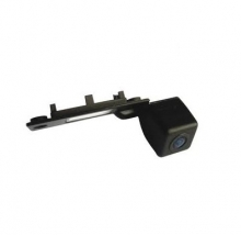 Камера за заднo виждане за VOLKSWAGEN PASSAT/SAGITAR/TOURAN, модел LAB-VW01