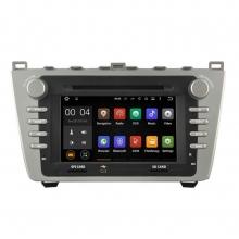 Навигация за Mazda 6 2008-2012 VS0708M с Android 7.1, WiFi - 7 инча