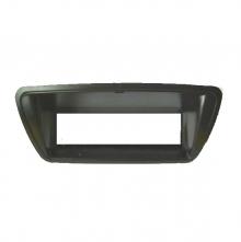 Преден панел за единичен дин FIAT BRAVA,BRAVO код:28871