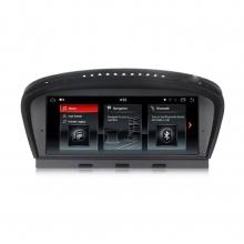 Навигация за BMW E60, E61, E90, E91, E92 VS0807BM с Android 7.1, WiFi - 8 инча