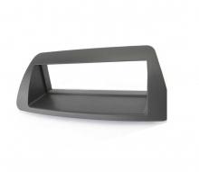 Преден панел за единичен дин FIAT BRAVA,Marea код:43029