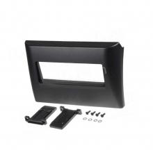 Преден панел за единичен дин FIAT STILO код:47793