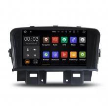 Навигация за Chevrolet Cruze 2008-2013 VS0708CC с Android 7.1, WiFi - 7 инча