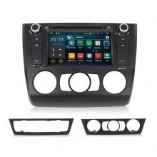Навигация за BMW E81 E82 E87 E88 VS0707Е с Android 7.1, WiFi - 7 инча