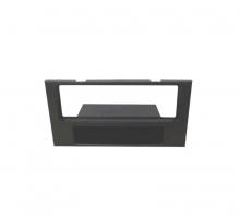 Преден панел за единичен дин FORD FOCUS,Ford C-Max код:33435