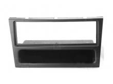 Преден панел единичен дин за Opel Agila, Opel Omega, Opel Corsa, Opel Vivaro код:31627