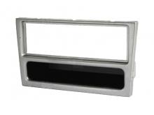 Преден панел единичен дин за Opel, Renault, Suzuki, Vauxhall код:41538