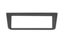 Преден панел единичен дин за PEUGEOT 106 код:30809