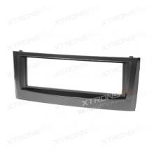 Преден панел за FIAT Grande Punto, Linea ICE/ACS/11-057