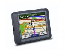 Използвана навигация Garmin nuvi 265, 3.5 инча, БЪЛГАРИЯ + ЕВРОПА