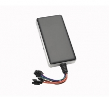 Мултифункционален GPS тракер Concox GT06N