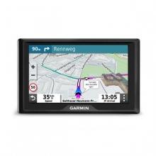 GPS навигация за кола GARMIN DRIVE 52 MT-S EU BG