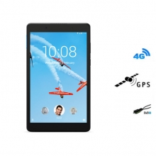 5в1 Таблет + GPS + Цифрова ТВ + Телефон + DVR Lenovo Tab E8, 8 инча