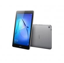 Таблет Huawei MediaPad T3 TAB, 8 инча 1280x800, 2GB RAM, 16GB, Android 7