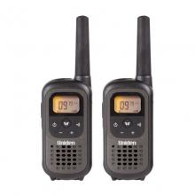 Комплект радиостанции UNIDEN PMR1208