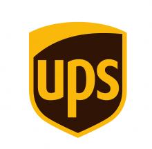 Доставка до Европа с UPS до 6-7 дни