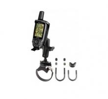 ATV/UTV Монтажно RAM MOUNT за Garmin ASTRO 320, GPSMAP 62 И 64