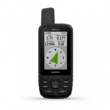 GPS навигация Garmin Drive GPSMAP 66st