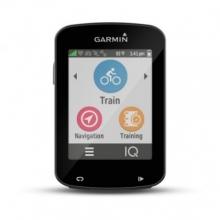 GPS за велосипедисти Garmin Edge 820