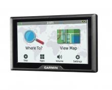 GPS навигация Garmin DriveSmart 51 LMT-S EU, БЪЛГАРИЯ + ЕВРОПА
