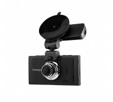 Видеорегистратор Prestigio DVR RoadRunner 570GPS