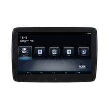 Монитор за подглавник AT C1067M - 11 инча, Android