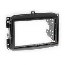 Преден панел за FIAT (500L) 2012+ ICE/ACS/11-550