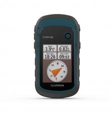 Ръчна GPS навигация за измерване на площи GARMIN ETREX 22X