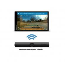 Безжична камера за задно виждане GARMIN BC 40