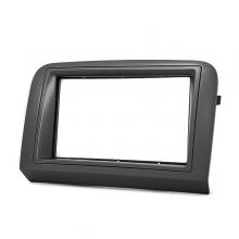 Преден панел двеон дин за Fiat Croma (05-10) ICE/ACS/11-685