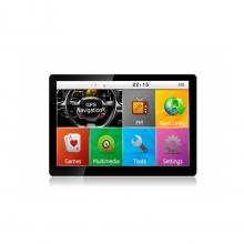 GPS навигация Fly StaR X100 - 7 инча, 800mhz, 8GB