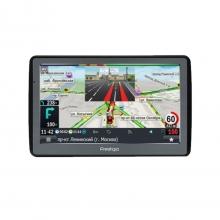 GPS навигация за камиони PRESTIGIO GEOVISION 7060 EU