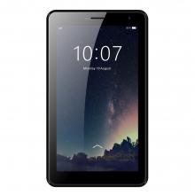 4в1 Таблет  Diva 4G 7 инча, SIM, Android 9.0, GPS, DVR, 16GB