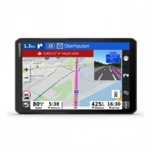 GPS Навигация за камион Garmin Dezl LGV800 MT-D 8 инча