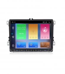 Специализирана мултимедийна навигация Volkswagen W42214H GPS, ANDROID 10, WiFi, 9 инча
