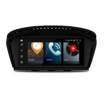 """Двоен дин навигация за  Suzuki Jimny IN70JMSL GPS, ANDROID 10, WiFi, DVD, 8.8"""""""