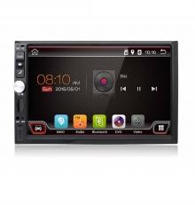 УНИВЕРСАЛНА НАВИГАЦИЯ ЗА КОЛА 70Z1300H GPS, RAM 4Gb, Android 9