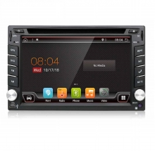 8-ЯДРЕНА УНИВЕРСАЛНА НАВИГАЦИЯ ЗА КОЛА 70Z4100H GPS DVD Android 10