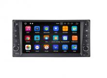 ATZ 8-ядрена GPS навигация за Toyota RAV4, Corolla, Android 10, RAM:4GB, ROM:32GB
