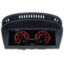 ATZ 4-ядрена GPS навигация за BMW 5/3, Android 10, 2GB RAM, 32GB