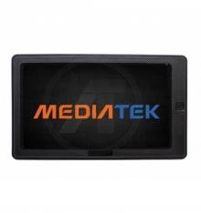 Двуядрена GPS навигация за камион MEDIATEK LM 10 - 7 инча, 256MB, 8GB