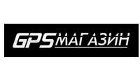 магазин GPS